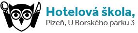 Hotelová Škola Plzeň